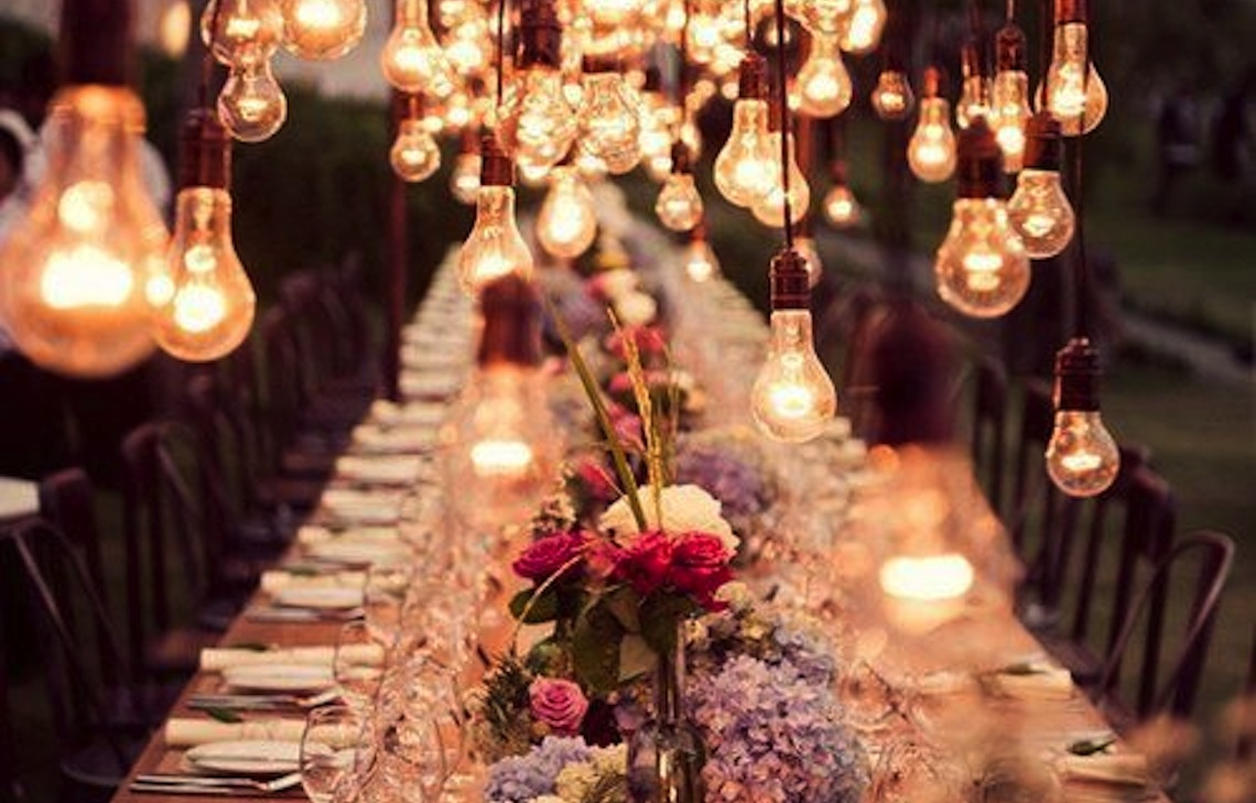 Courses of fmf events academy fmf events academy online wedding stage decoration course in india junglespirit Images
